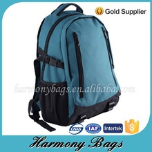 Fashion popular leisure backpack Student And College