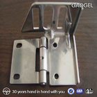 precision galvanized auto carbon closer door hinge b hinges
