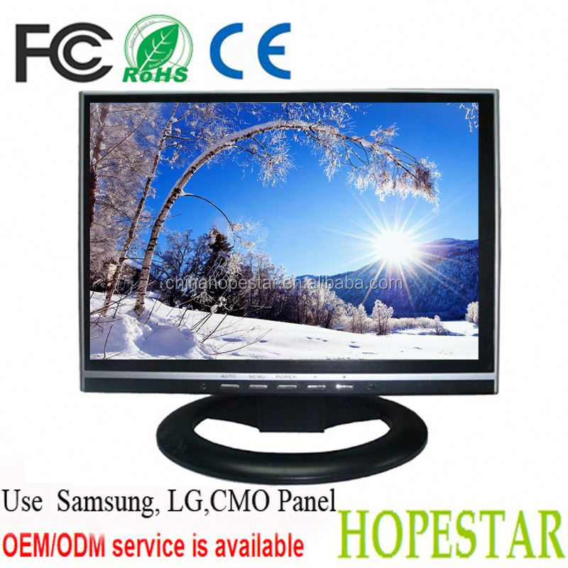 "13.3 inch lcd display lp133wh5-tsa1 1366*768 led monitor 13.3"" resistive touch screen panel 13.3 inch monitor lp133wh5-tsa2"