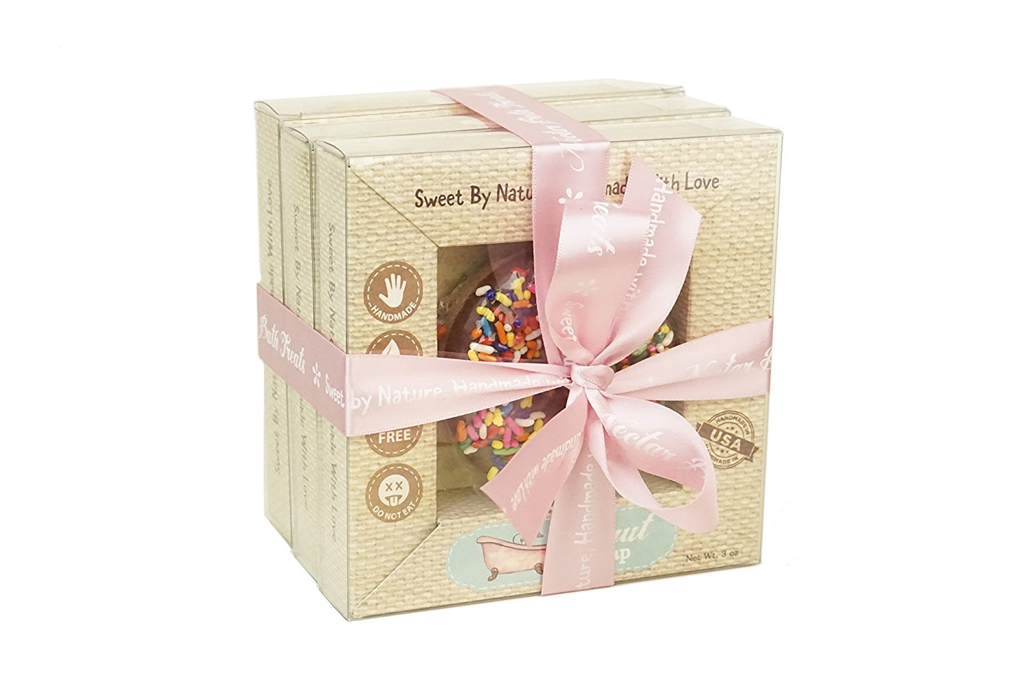 Cheap Bulk Candy Sprinkles, find Bulk Candy Sprinkles deals on line ...