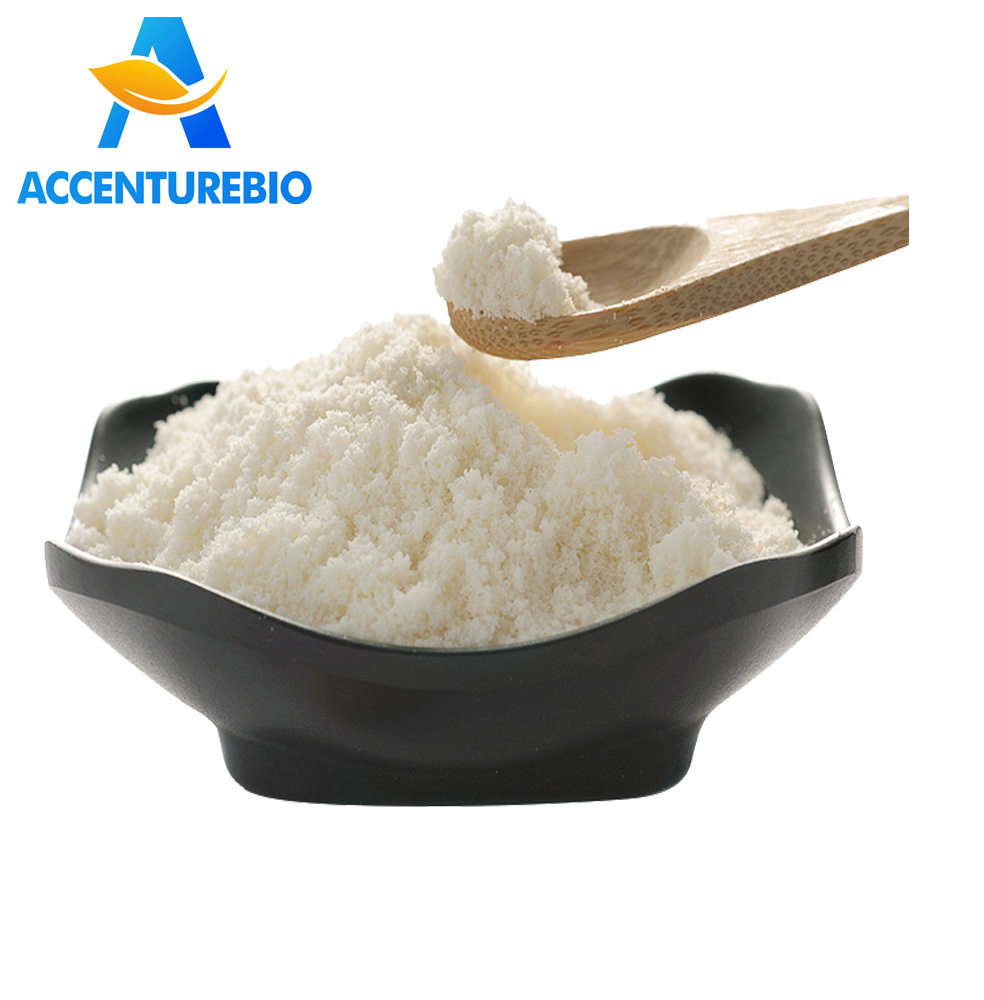 China supply bulk poultry vitamin mineral premix with best price