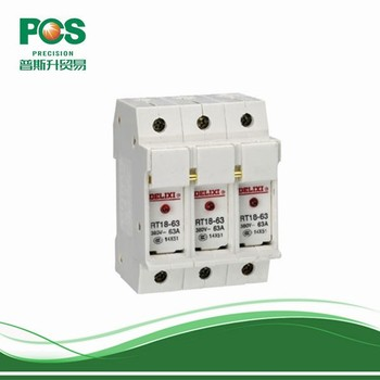 STREET LIGHTING POLE METAL FUSE BOX for_350x350 street lighting pole metal fuse box for rt series fuse buy fuse metal fuse box at nearapp.co