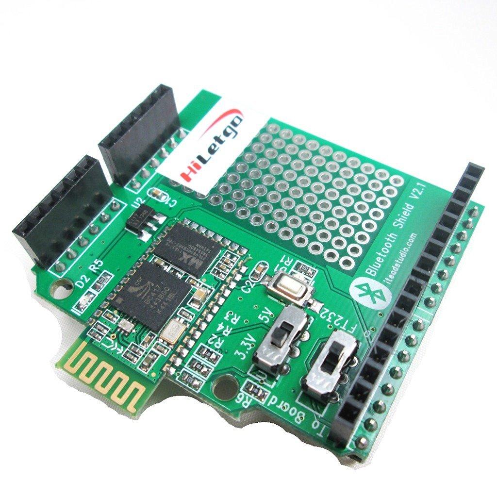 Cheap Serial Bluetooth Module Arduino, find Serial Bluetooth Module