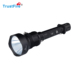 Led high power lamp 2500LM heavy duty torch light,T90-2 police lights