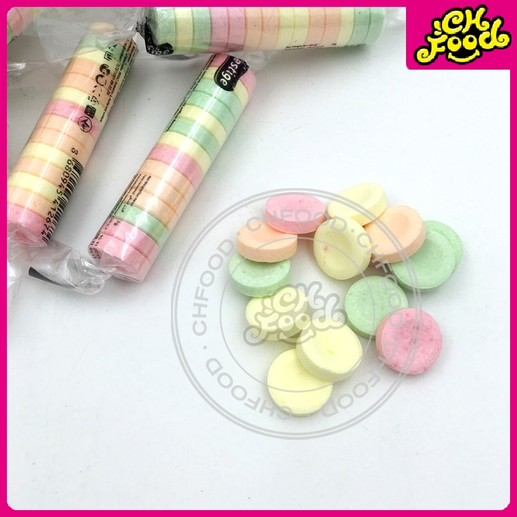 China Candy Cinnamon, China Candy Cinnamon Manufacturers and