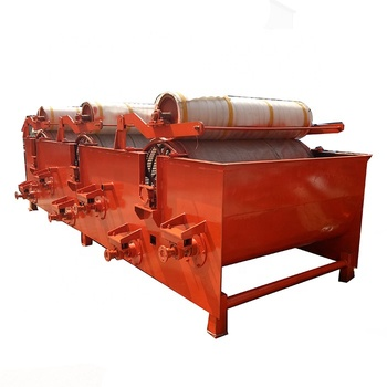 Automatic Corrugated Asbestos Shingle Tile Machine Line ...