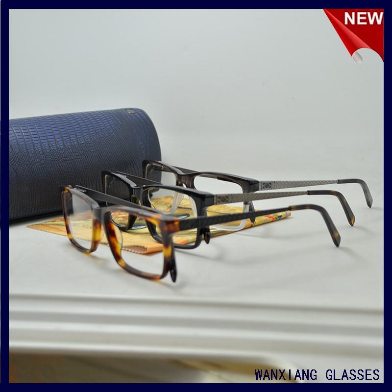 Plastic Eyeglass Frame Machine, Plastic Eyeglass Frame Machine ...