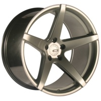 "19"" Front/Rear Alloy Wheel Car wheel Aftermarket Wheel"