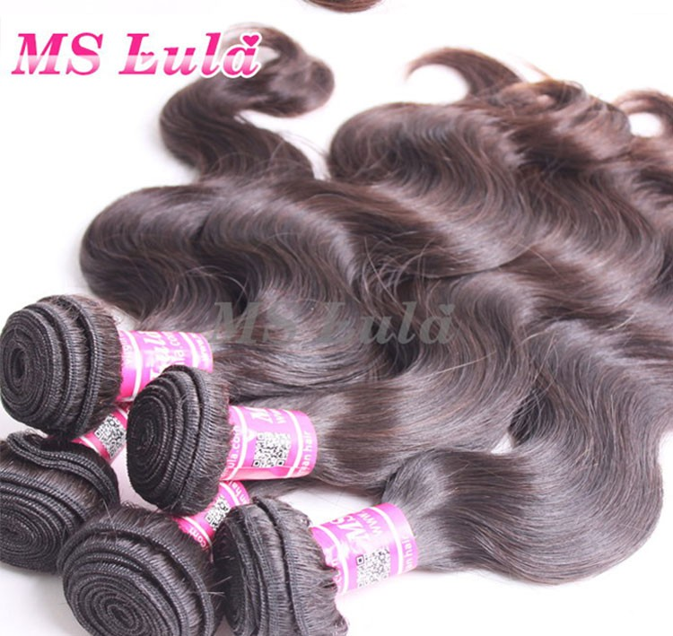 Fall hair colors 2015 hair extension human hair brazilian virgin