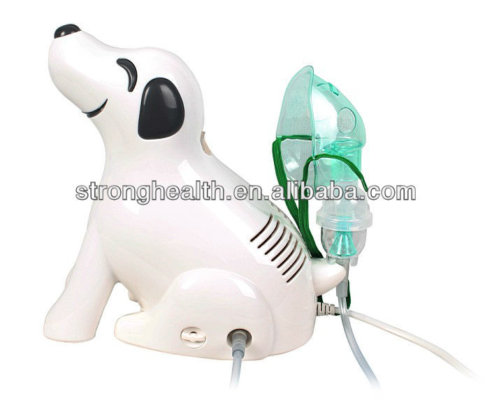 inhalador compressor inhalador handheld compressor inhaler medical compressor inhaler
