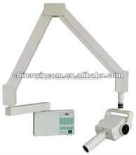 Medical devices digital dental x-ray equipment portable / x-ray dental price