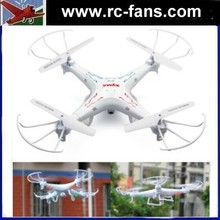 Syma X5C-1 2.4Ghz 6-axle Gyro RC Quadcopter Drone UAV RTF UFO with 2MP