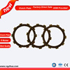 International Main Motorcycle Brand Parts OEM ATV Off road clutch kits YFM 700 with clutch plate