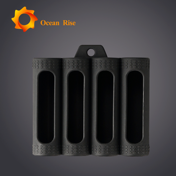 Best Selling Vape Tool Coil Master Silicone Battery Case - Free company invoice template vapor store online