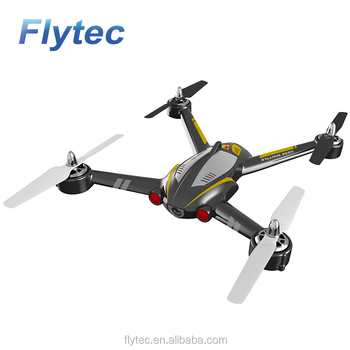Original XK X252 2.4G 7CH 5.8G FPV 3D 6G RC Quadcopter RTF with 720P 140 Degree Wide-angle HD Camera Brushless Motor RC Drone