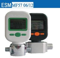 0~25L/min low cost air flow meter N2 air flowmeter/O2 flow meter