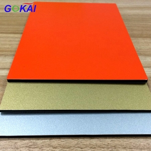 composite panel acp,composite panel acp aluminium bond wholesale