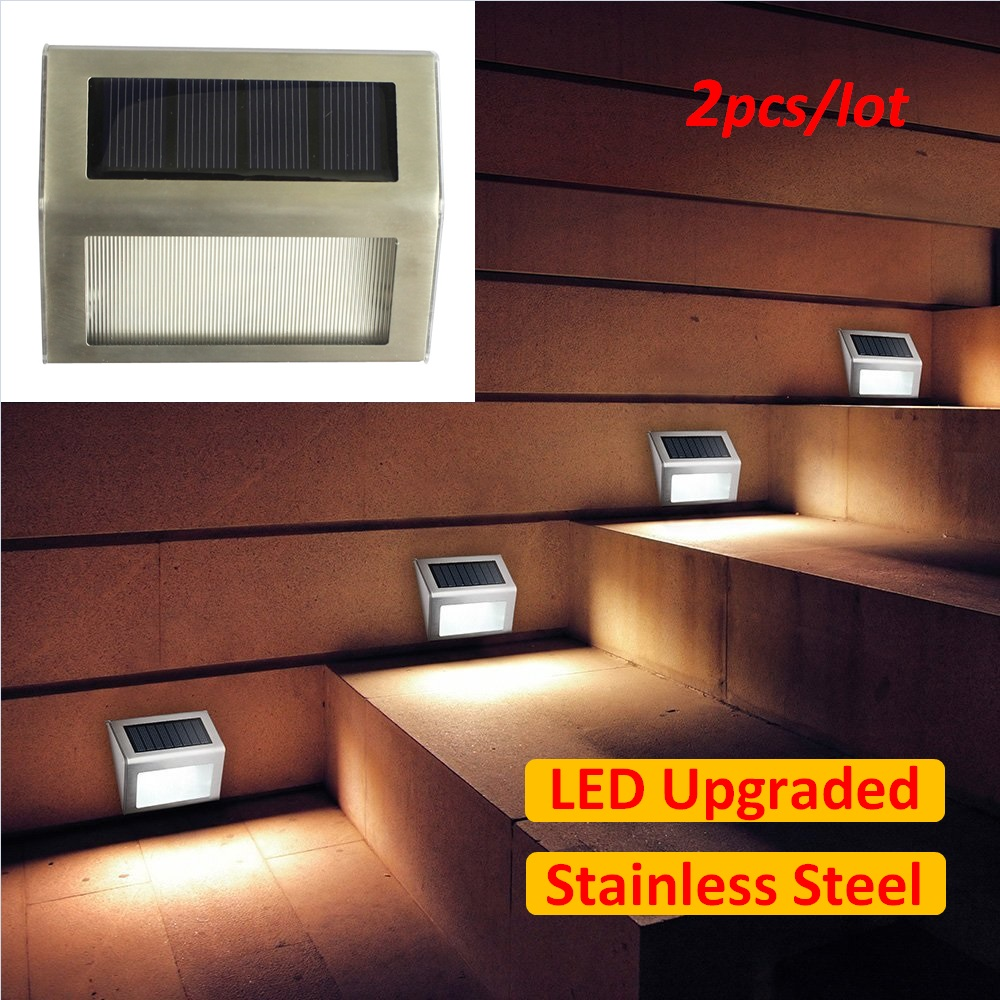 Lighting Basement Washroom Stairs: Popular Steel Fence Panels-Buy Cheap Steel Fence Panels
