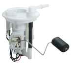 High Quality japan universal motor fuel pump assembly