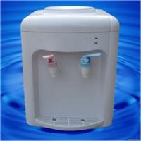desk top mini water dispenser cooler/electric cooler