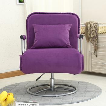 Moderne Klapp Einzigen Stuhl Schlafsofa Europäischen Stil Sofa Im Wohnzimmer  Möbel Liege Sofa Stuhl