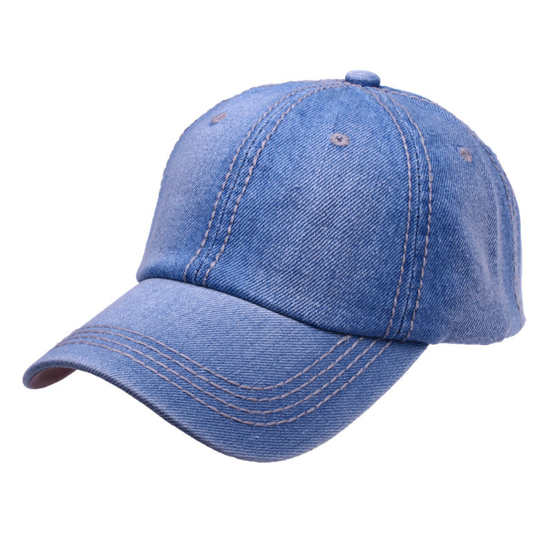 5bdbe797717 China Hats And Jeans