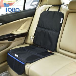 Wholesale factory directly pet car seat covers