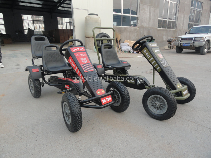 Cheap Go Karts For Sale, Cheap Go Karts For Sale Suppliers and ...