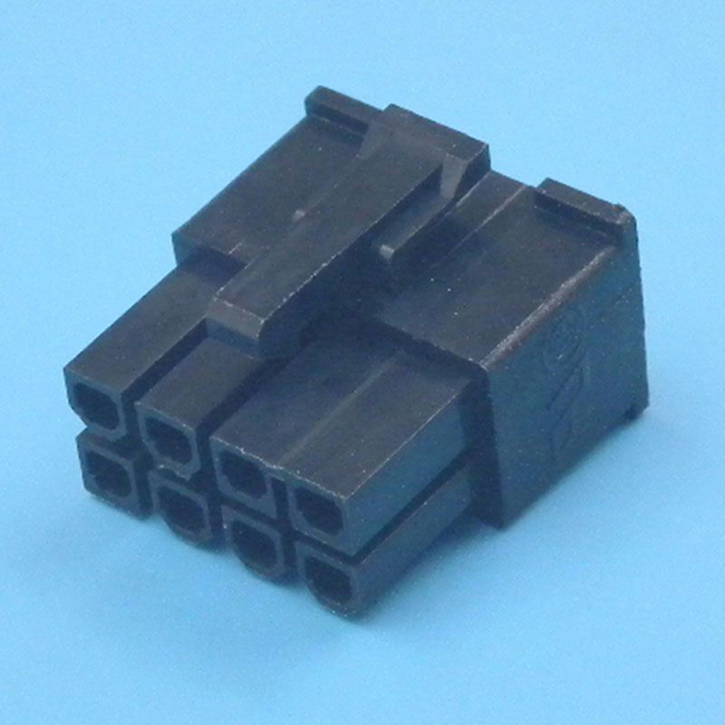 Types Wire Connectors, Types Wire Connectors Suppliers and ...