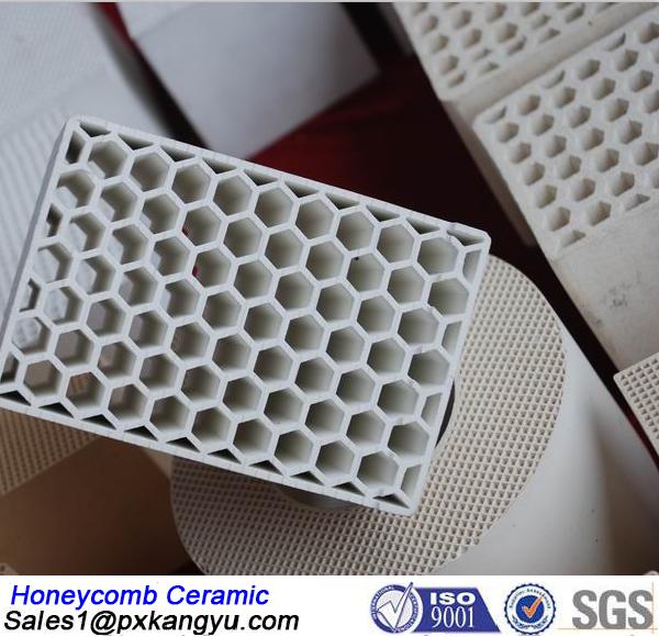 Керамический теплообменник купить Паяный теплообменник HYDAC HEX S610-50 Петрозаводск