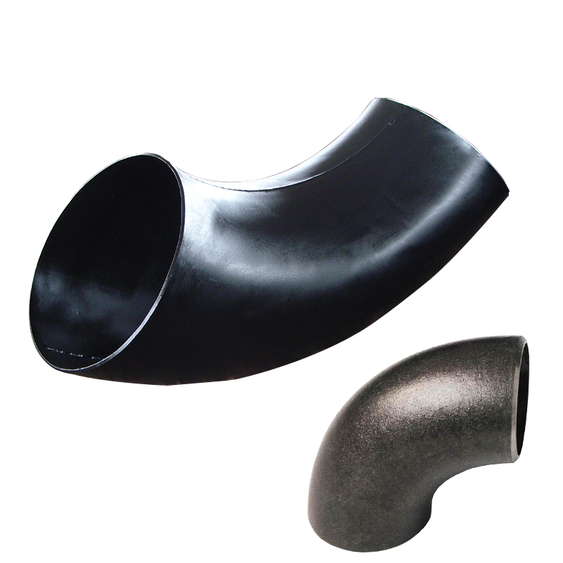 Sa106 dn50 pipe and pipe fittings elbow , stainless steel bend price list elbow