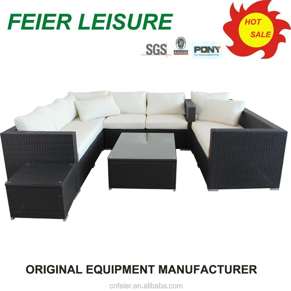 Catálogo de fabricantes de Rotan Muebles de alta calidad y Rotan ...