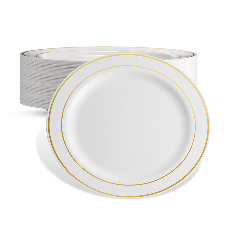 Wedding Plastic Plates Wedding Plastic Plates Suppliers and Manufacturers at Alibaba.com  sc 1 st  Alibaba & Wedding Plastic Plates Wedding Plastic Plates Suppliers and ...