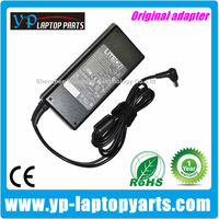 90W laptop power adapter for Acer PA-1900 laptop adapter