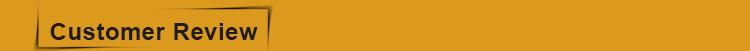 Hiện đại Chic Mạ Điện Màu Đen Mộc Mạc Đường Ống Công Nghiệp Treo Tường Sắt Áo Móc Áo Khăn Rack Bar