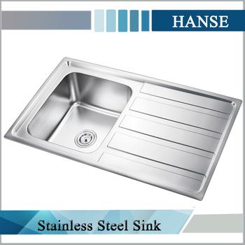 Japan kitchen sink for kitchen stainless steel sinks for Japanese style kitchen sink