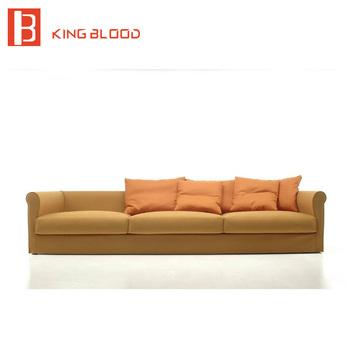 Arabisch Lounge Sofas Wohnzimmer Möbel Stoff Sofa Set Preisliste ...