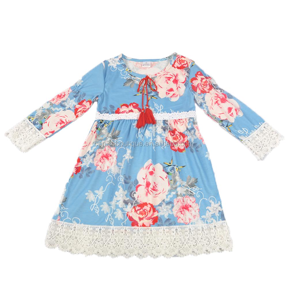 a19c06f5c مصادر شركات تصنيع الطفل Kurta والطفل Kurta في Alibaba.com