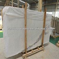 Xiamen marble fair 2014