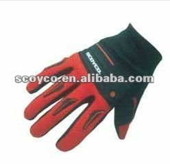 Biking Glove Bike Glove Mountain Bike Gloves BG09