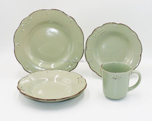 & Fine Stoneware Dinnerware Wholesale Dinnerware Suppliers - Alibaba