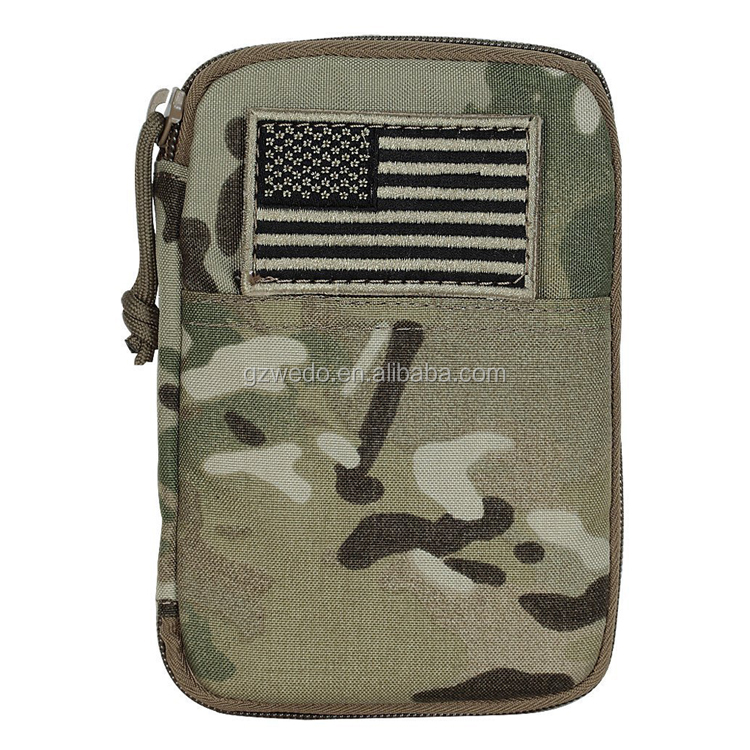 bf2bf64b2c9d Military Tactical Molle Compact Gadget Tool Edc Utility Pouch Pocket  Organizer - Buy Pocket Organizer,Organizer Pouch,Tactical Pouch Product on  ...
