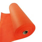 Biodegradable 100% polypropylene spunbond non-woven material waterproof large fabric roll