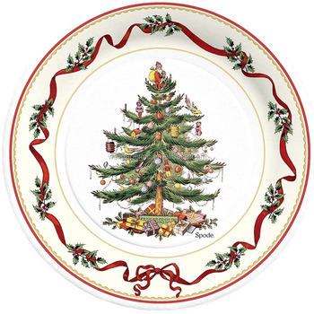 Christmas Paper Plates.Christmas Paper Dinner Dessert Plates 8 Inch 8 Count For Party Decorations Supplies Buy Disposable Christmas Paper Plates Customized Dinner Plates