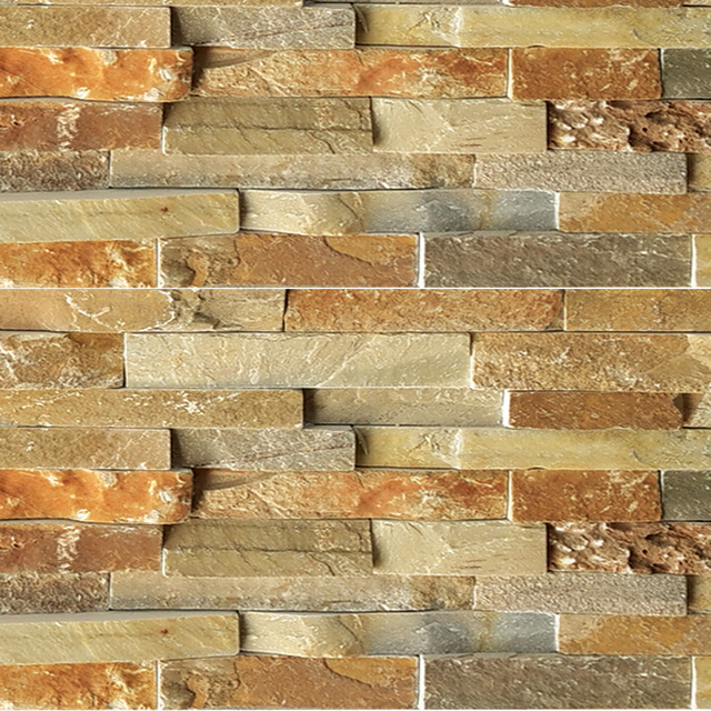 Perfect Wall Stones Decoration Component - Wall Art Collections ...