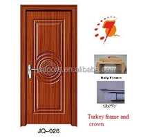 Hollow Core Wood Door, Hollow Core Wood Door Suppliers and ...