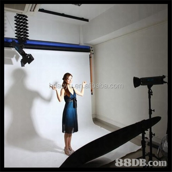 2 72 11m photo studio seamless paper roll backgrounds buy paper
