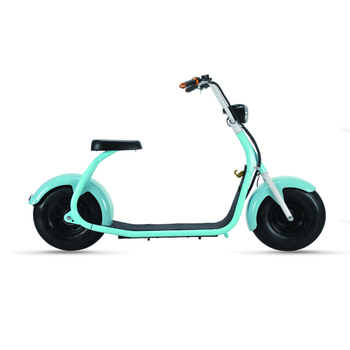Scooter With Seat >> 2 Wheel Halley Electric Scooter With Seat For Adults View Electric