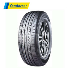China supplier passenger car tyre 175 70 13 / 195 65 15 /205 55 16 tires for sale