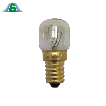 Superior Quality Microwave Lamp 15 Watt Led Liance Bulb Oven